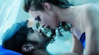 Teraa Surroor Full Movie Review | Himesh Reshammiya, Farah Karimaee, Naseeruddin Shah, Shekhar Kapur