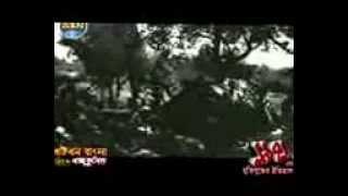 1971 Muktijuddher etihash ১৯৭১ এর মুক্তিযুদ্ধের ইতিহাস