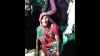 Funniest indian marriage dance .