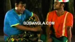 Diabari Harirampur : Vober Hat 47