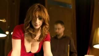 La escena más erótica que jamas hayas visto...