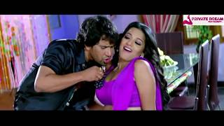 Monalisa HOT Remixed II Dhuruyodana II Hot Edit II Romance Song