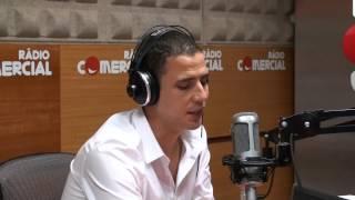 Rádio Comercial   Mixórdia de Temáticas - Body Running Health Pumping