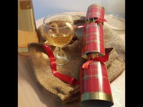 Xxx Mp4 Pwablo S Excellent Christmas Honey Wine 3gp Sex