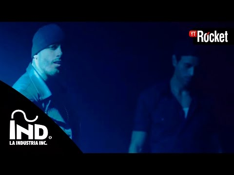 Xxx Mp4 21 El Perdón Nicky Jam Y Enrique Iglesias Official Music Video YTMAs 3gp Sex