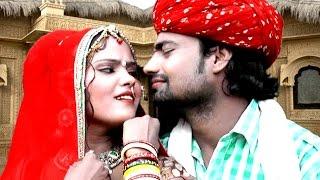 HD हे रे गुर्जर - Hey Re Gurjar || Rajasthani New Songs | Latest Rajasthani Songs 2016