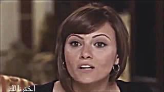 الفيلم العربي - الحكاية فيها منة - جميل جدا
