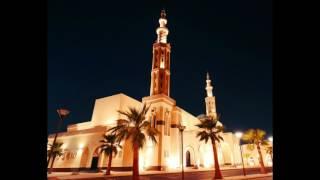 من صلاة التراويح و القيام لعام 1438هـ للشيخ يوسف بن محمد الصقير , تلاوة مميزة من سورة التغابن