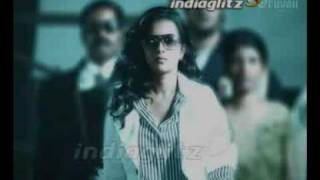 AYIRATHIL ORUVAN - Govinda Club Mix