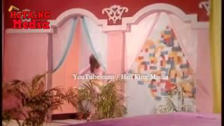 NODI HOT NAVEL SONG HD 2016   YouTube