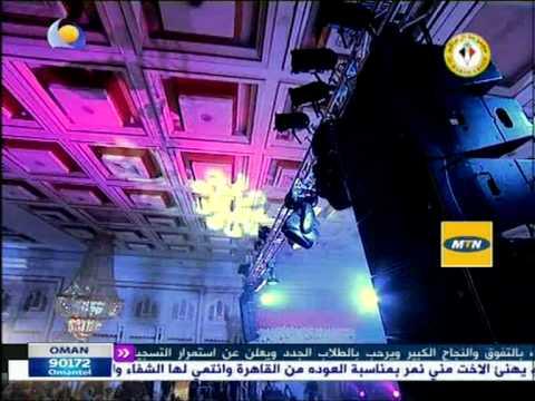 Xxx Mp4 عطبرة عقدالجلاد حفلة دبي فى العيد 3gp Sex