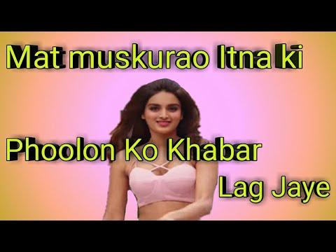 Xxx Mp4 Love Shayari Wallpaper Hd Status Messages In Hindi Bollywood Hindi Shayari Sad Moment 3gp Sex