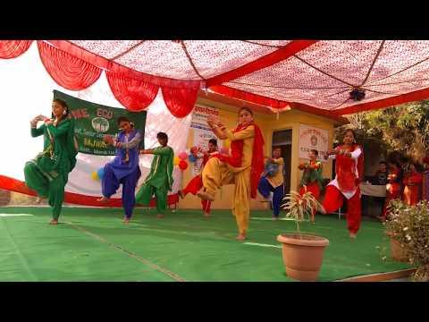 Xxx Mp4 Lamborghini Diljeet Punjabi Song Awesome Dance 3gp Sex