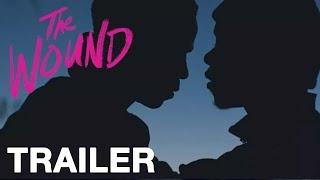 THE WOUND - Trailer - Peccadillo