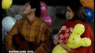 PTV Drama Aashiyana Song