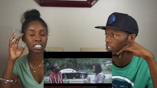 Meek Mill - YBA [Official Music Video] | Reaction