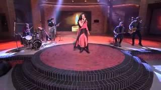 Rupaiya Satyamev Jayate Episode 3