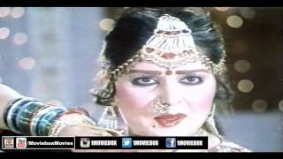 SUHAGAN (1986 ) - SULTAN RAHI & MUMTAZ - OFFICIAL PAKISTANI MOVIE