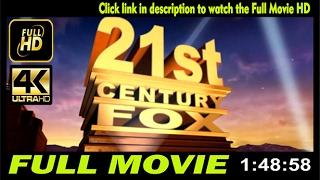 Watch Langto The Film 2015  - Full Movie Online