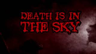 SINIESTRO -  Exitium Vivorum Omnes ( Official Lyric Video)