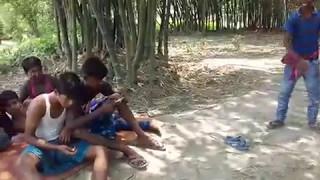 bangali fanny xxx video hd