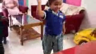 Why this Kolaveri latest song SANDEEPANI PLAY SCHOOL angle - Copy.avi