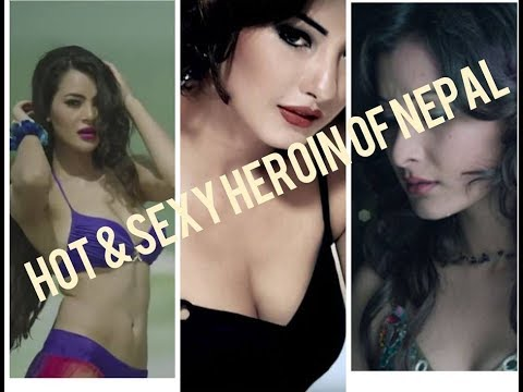 Xxx Mp4 Top 10 Beautiful Hot And Sexy Heroine Of Nepal 3gp Sex