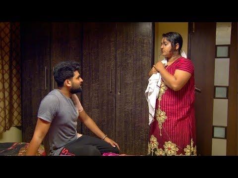Priyamanaval Episode 810, 09/09/17