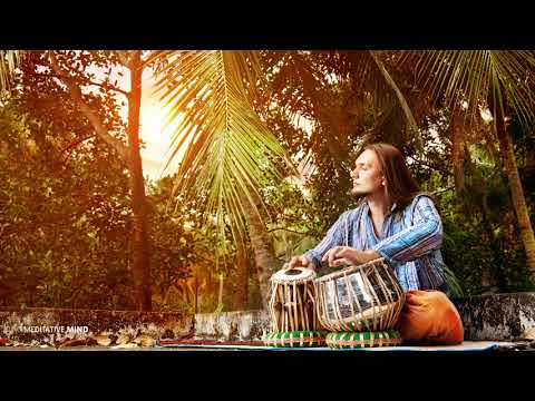 Xxx Mp4 Hang Drum Tabla Pure Positive Energy Meditation Music Namaste Music Yoga Music 3gp Sex