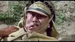 fanny ngob suav teb ua rog Japan