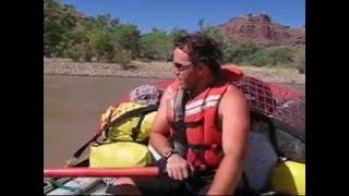 Green River Trip