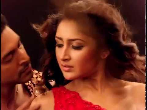 Xxx Mp4 Hot Romantic HD Song Telugu Tamil Bollywood Actress Hot Romantic Movie 2018 3gp Sex