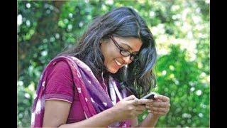 আবার নতুন কলরেট | কি ভাবছেন ব্যবহারকারীরা? | Mobile Call Rate in BD | Somoy TV