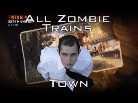 Xxx Mp4 Black Ops 2 Zombies All Rape Trains In Green Run Town 3gp Sex