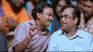 Venu Madhav, Ek Aur Vinashak - Comedy Scene 7/7