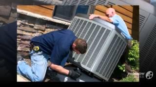 Air Conditioning Repair Tampa FL