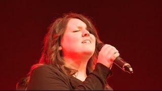 We Wait for You (Shekinah Glory) - Rebecca Aladiran    Prayer Storm Music
