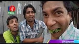 mosarof korim funny vdeo clips hd cholitese circus 2015 by LOvely Raj