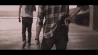 มือปืน - พงษ์สิทธิ์ คำภีร์「UNOFFICIAL MV」