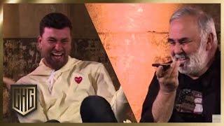 Bei Anruf Udo mit Marteria - Teil 1   Circus HalliGalli   ProSieben