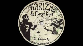 Karizma - Work It Out