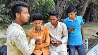 Sher Marna-Ranjit Bawa Video Passion(Full Video)