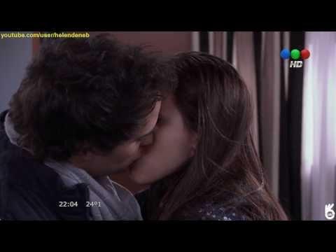 Xxx Mp4 Somos Familia Olivia Y Nacho A Solas HD HQ 3gp Sex