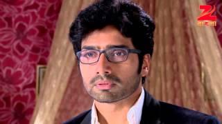 Rajjotok - Episode 602 - March 4, 2016 - Best Scene