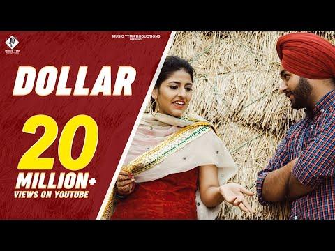 Xxx Mp4 Dollar Simar Gill Latest Punjabi Songs 2016 Music Tym 3gp Sex