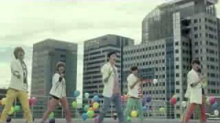 BOYFRIEND - Don't Touch My Girl MV.3gp