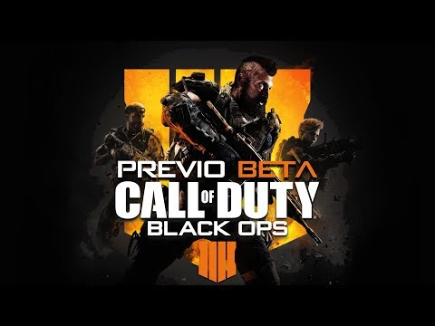 Xxx Mp4 Previo Beta Call Of Duty Black Ops 4 3GB 3gp Sex