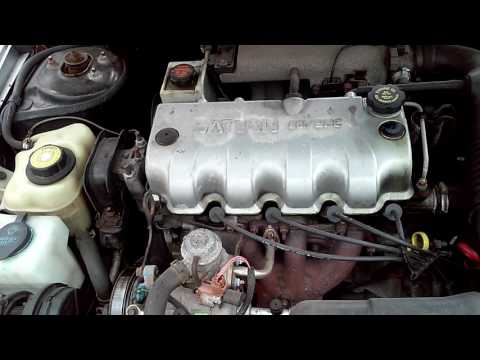 Irregular car review: Saturn SL1
