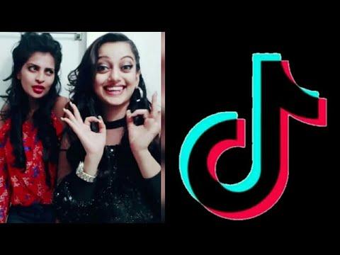 Xxx Mp4 Tiktok Musically A Savita Aga Savita Song Tiktok Funny Video 3gp Sex