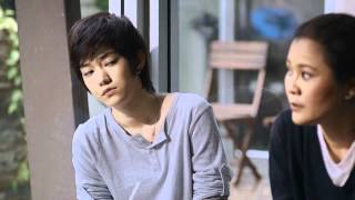 Yes or No - Part 6 - HD Movie(Eng. Sub.)